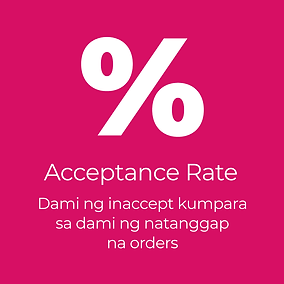 acceptance.png