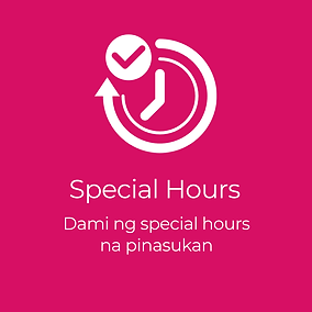 special-hours.png