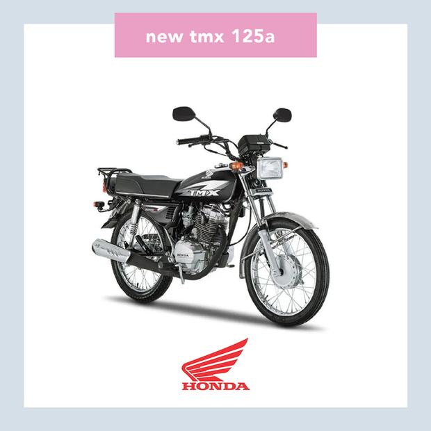 new tmx 125a.png