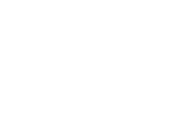 INSURANCE TABLE.png