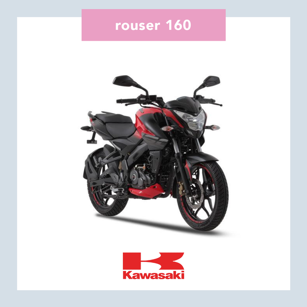 rouser 160.png