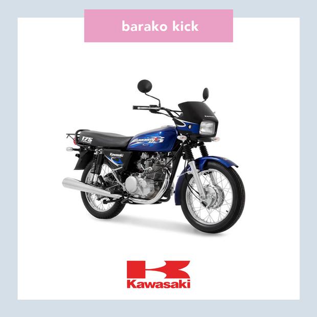 barako kick.png
