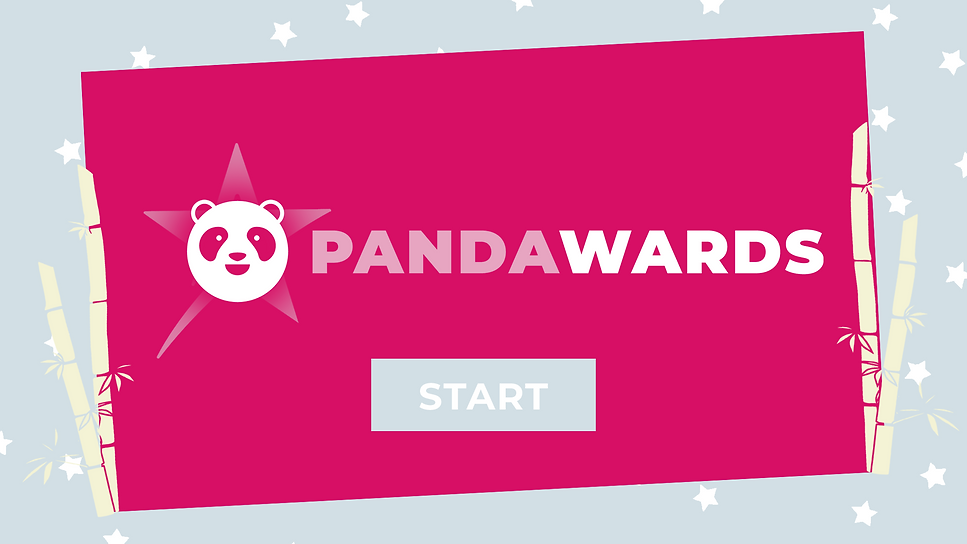 PandawardsPOSTER2.png