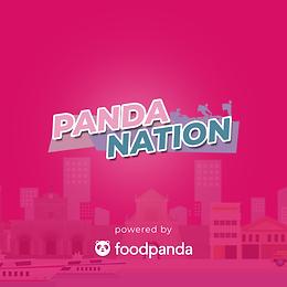Pandanation.png