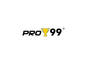 pro99.png