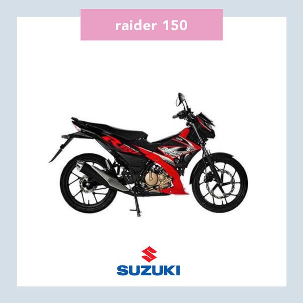 raider150.png