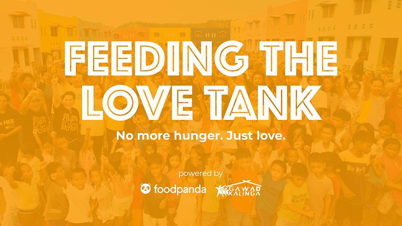 Feeding the Love Tank.png