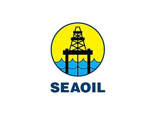 seaoil.png