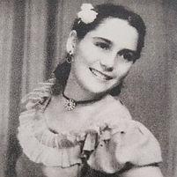 Aviva Steiner the creator of the AVIVA Method