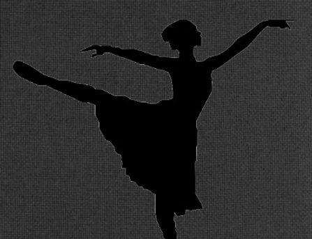 Ballet_edited.jpg