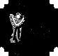 nbdagrijs-cutout 3.png