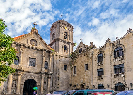 guided-manila-instagram-tour-3-cities-in