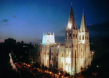 Basílica_de_San_Sebastián,_(Agustinos_