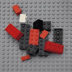 Brick_stack_grey_base