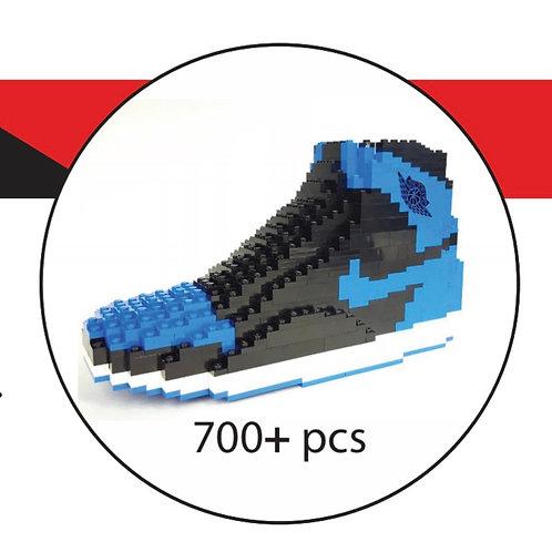 Air Jordan Royal - LEGO SET