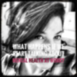 What if we don't____ #adhdawareness #men