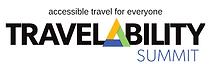 TravelAbility Summit Logo.png