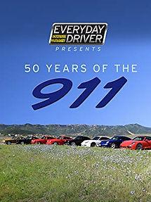 911-Revised.jpg