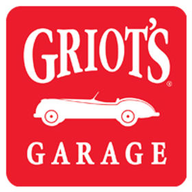 Griots-Thumbnail.jpg