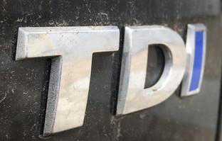 The Dirt on Dieselgate