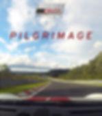 Pilgrimage_Resize-380w.jpeg