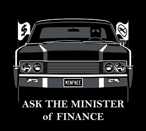 Min of Finance.png