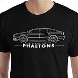 Phaetons-250.jpg