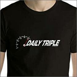 DailyTriple-250.jpg