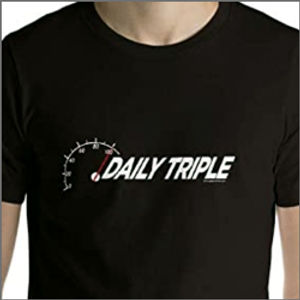 DailyTriple-250.jpg