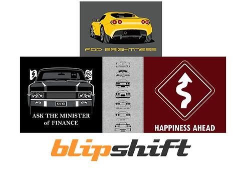 BlipShift-4web-2.jpg