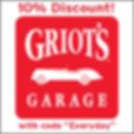 Griots-250.jpg