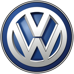 Another VW? Buyback and Beyond