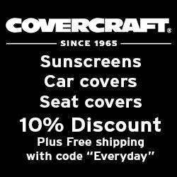 Covercraft-250.jpg