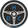 hdc_wheel_icon.png
