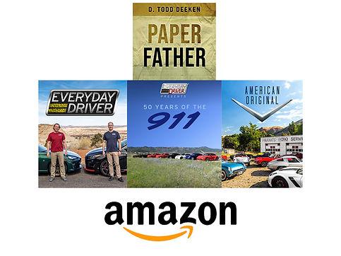 Amazon-4web-2.jpg