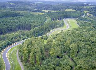 Ring-Aerial2.jpg