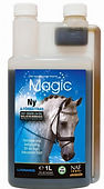 MAGIC_5star_liquid_magic_1l-swny_edited.