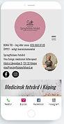 springflickansfotvard_mobilversion.JPG
