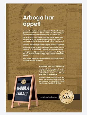 handla_lokalt_annons_magazin24.jpg