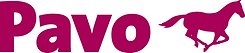 Logo_Pavo_magenta.png