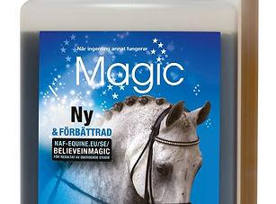 MAGIC_5star_liquid_magic_1l-swny.jpg