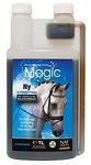 MAGIC 5star flytande 1 liter