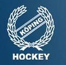 koping_hockey.JPG