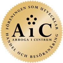 AiC-logo_cropped_200px.png