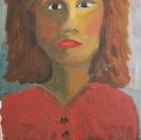 Porträtt #2