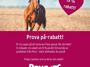 PAVO_prova_pa_rabatt.png