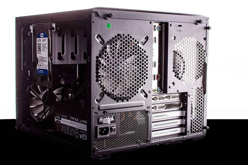 Baksida_Intel_dator.jpg