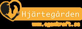 egenkraft_logotyp.png