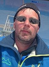 Peter Lindgren