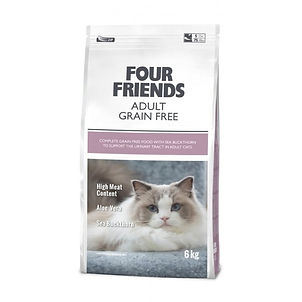 fourfriends-cat-adult-grain-free-qIIGPJ.